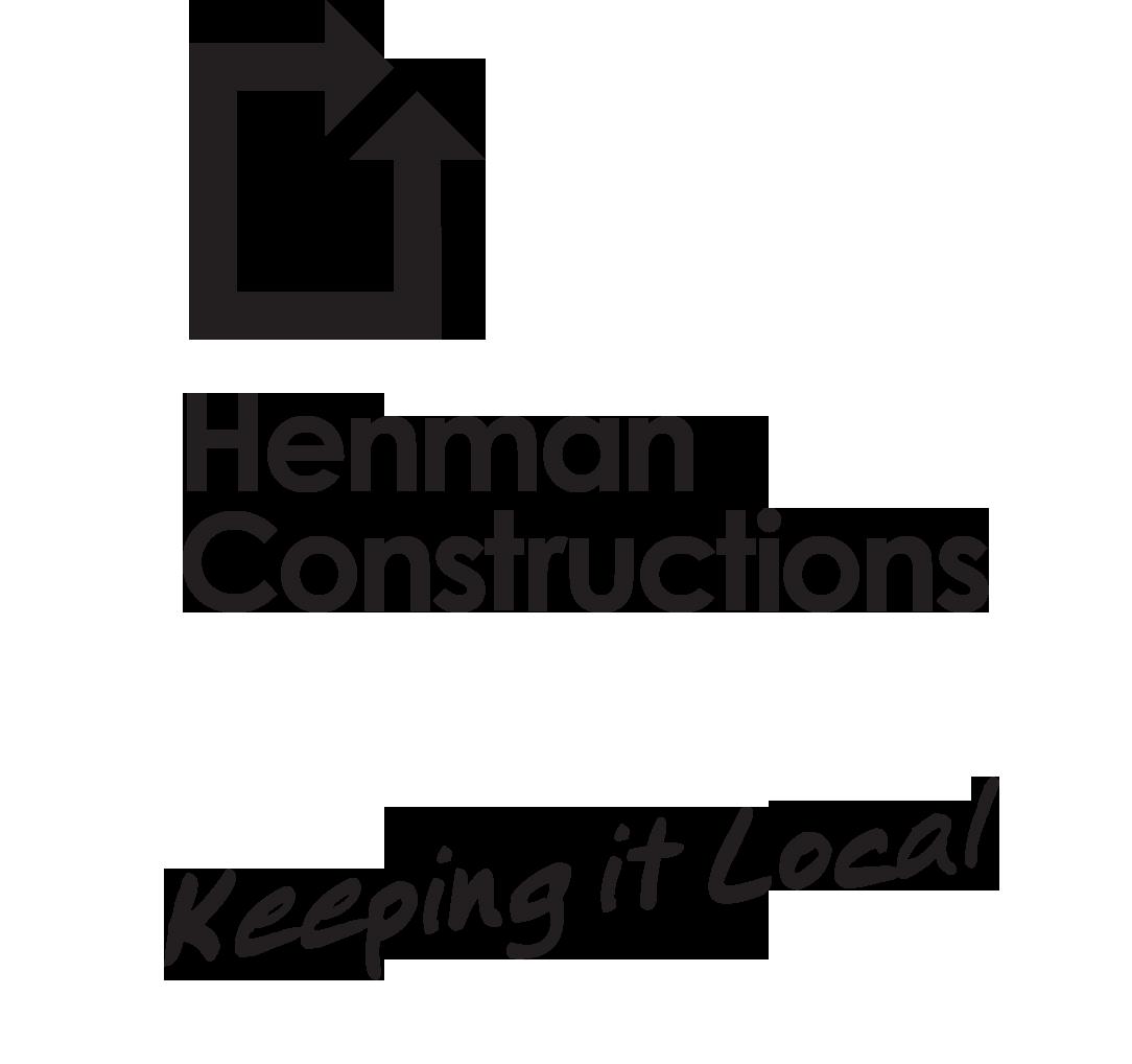 Henman Constructions
